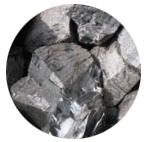 coal gangue