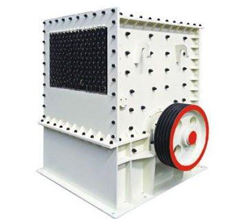 crushing-equipment-box-crusher