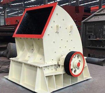 crushing-equipment-heavy-hammer-crusher