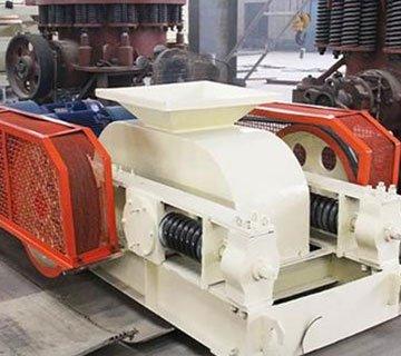 crushing-equipment-roll-crusher