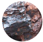 manganese-ore